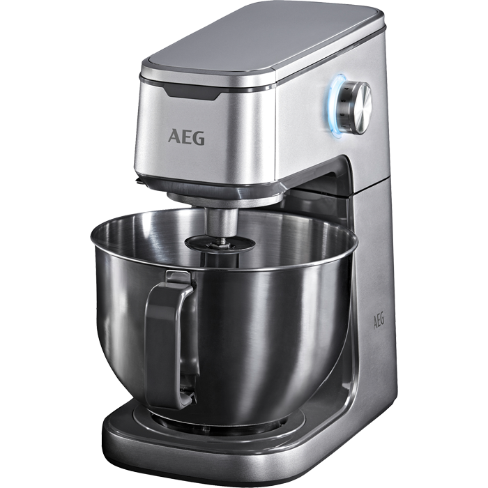 AEG - Kitchen Machine - KM7300