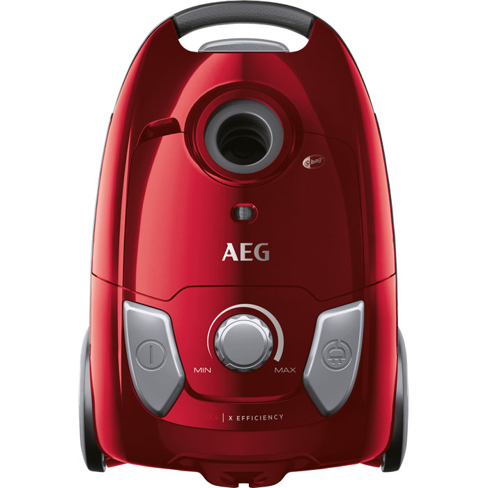 20 unidades, para AEG - VX4-1-WR-A, fabricadas en Alemania, incluye 2 microfiltros Bolsas para aspiradora dustwave/®