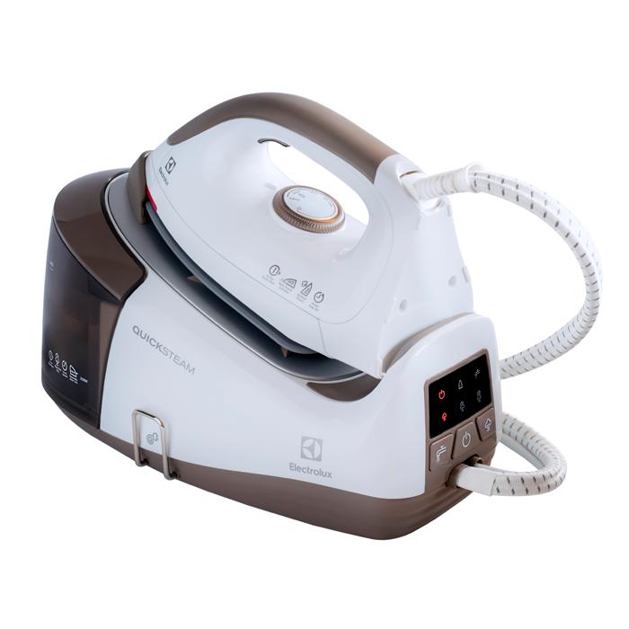 Electrolux EDBS3360